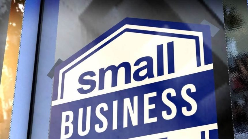 Strategies that can Help Boost Your Small Business