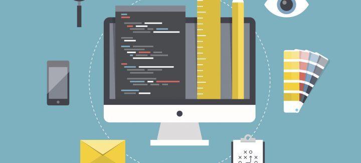 How A CBD Copywriter Helps You Gain Brand Image