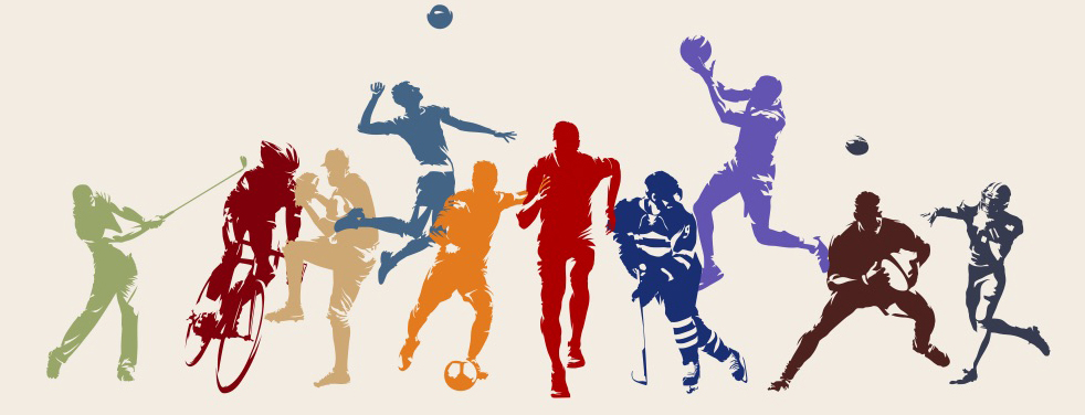 A Beginners Guide for Best Sports Apps