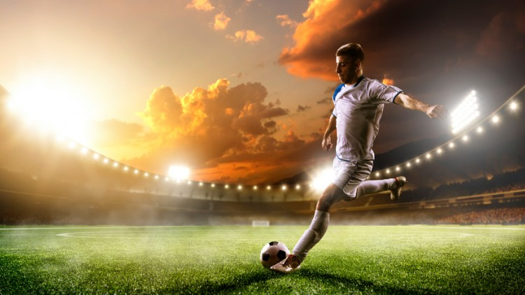 Reasons why watching sports can be a great hobby?